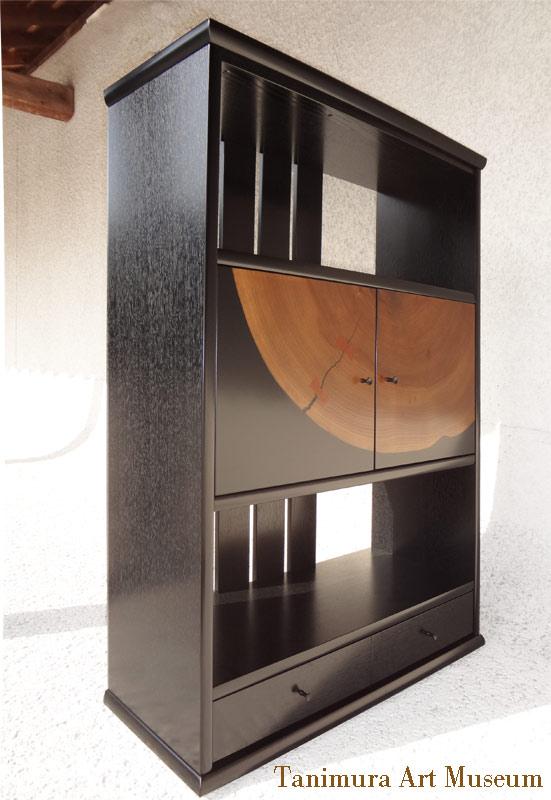 shelf03-2