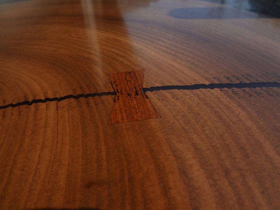 table-close-up01